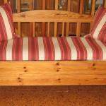 antikt_soffa-1