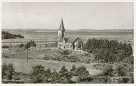 Anders Törner och hans släkt bakåt i tiden, levde och verkade i Nordhalland, bla i Ölmevalla socken söder om Onsalahalvön och Kungsbackafjorden.