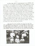 Arnes story side 3