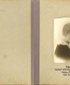 Astrids fotografialbum nr 1 sid 2 (12)
