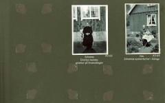 Astrids fotografialbum nr 3 sid 16 (24)