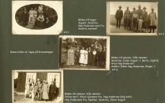 Astrids fotografialbum nr 3 sid 2 (24)