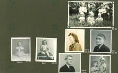 Astrids fotografialbum nr 3 sid 20 (24)