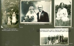 Astrids fotografialbum nr 3 sid 4 (24)