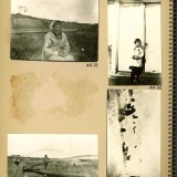 Astrids fotografialbum nr 4 sid 11 (21)
