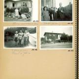 Astrids fotografialbum nr 4 sid 15 (21)