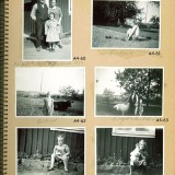 Astrids fotografialbum nr 4 sid 18 (21)
