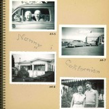 Astrids fotografialbum nr 4 sid 4 (21)