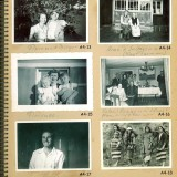 Astrids fotografialbum nr 4 sid 6 (21)