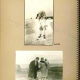Astrids fotografialbum nr 4 sid 9 (21)