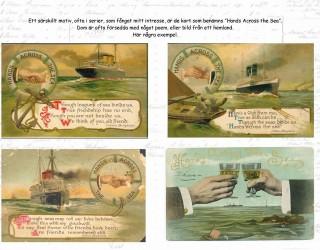 Emigranternas vägar sid 3