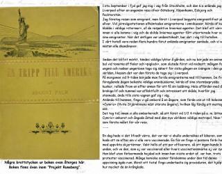 Emigranternas vägar sid 32