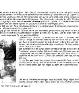 Göte Johnsson, Svalövsringen sid 11 (14)