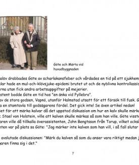 Göte Johnsson, Svalövsringen sid 7 (14)