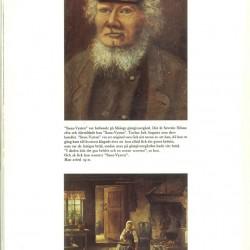 ''Guldkorn'' sid 25