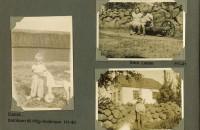 Hjalmars fotografialbum nr 1 sid 18 (28)
