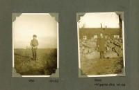 Hjalmars fotografialbum nr 1 sid 24 (28)