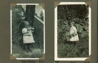 Hjalmars fotografialbum nr 1 sid 4 (28)