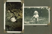Hjalmars fotografialbum nr 1 sid 6 (28)