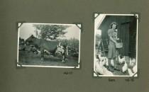 Hjalmars fotografialbum nr 2 sid 10 (22)