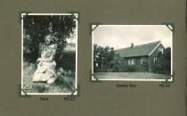 Hjalmars fotografialbum nr 2 sid 13 (22)