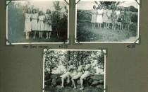 Hjalmars fotografialbum nr 2 sid 14 (22)