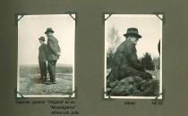 Hjalmars fotografialbum nr 2 sid 16 (22)
