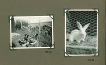 Hjalmars fotografialbum nr 2 sid 17 (22)