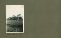 Hjalmars fotografialbum nr 2 sid 3 (22)