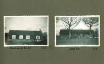 Hjalmars fotografialbum nr 2 sid 4 (22)