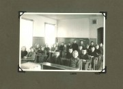 Hjalmars fotografialbum nr 3 sid 10 (28)
