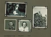 Hjalmars fotografialbum nr 3 sid 14 (28)