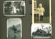 Hjalmars fotografialbum nr 3 sid 17 (28)