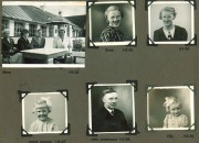 Hjalmars fotografialbum nr 3 sid 18 (28)