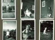 Hjalmars fotografialbum nr 3 sid 23 (28)