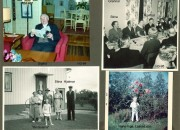Hjalmars fotografialbum nr 3 sid 25 (28)
