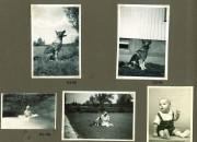 Hjalmars fotografialbum nr 3 sid 26 (28)