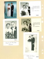 Hjalmars fotografialbum nr 4 sid 11 (22)