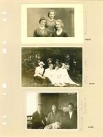 Hjalmars fotografialbum nr 4 sid 18 (22)