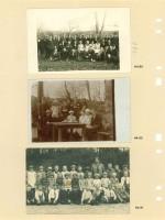 Hjalmars fotografialbum nr 4 sid 19 (22)