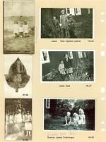 Hjalmars fotografialbum nr 4 sid 5 (22)