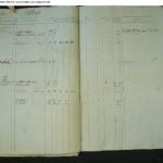 Husförhör Slöinge AI:3 1840-1850, sid 120 (AD bild 279)