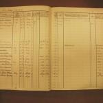 Husförhör Slöinge AI:9? 1900-1906, sid - (AD bild -)