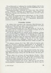 Mejerirörelsen, sid 4 (17)