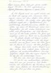 Minnen från första världskriget, sid 6 (18)