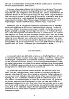 Nanny Mårtensson, kort biografi samt dagboken från Alaska, sid 18 (34)