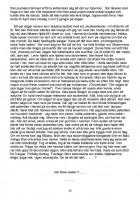 Nanny Mårtensson, kort biografi samt dagboken från Alaska, sid 20 (34)