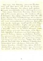 Nanny Mårtensson, kort biografi samt dagboken från Alaska, sid 21 (34)
