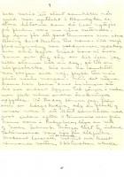 Nanny Mårtensson, kort biografi samt dagboken från Alaska, sid 27 (34)