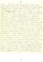Nanny Mårtensson, kort biografi samt dagboken från Alaska, sid 31 (34)